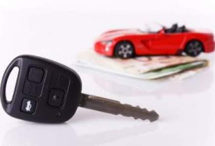 Cum a fost 2013 pentru piata de rent-a-car