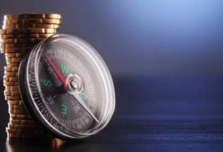 Deficitul contului curent al balantei de plati se apropie de 1 mld. euro
