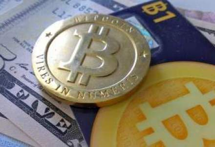 Avertisment in privinta utilizarii Bitcoin: consumatorii se expun unor riscuri semnificative