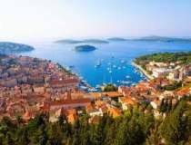 (P) Croatia se reconfigureaza...