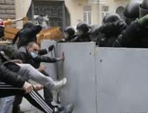 Primarul Kievului, revocat...