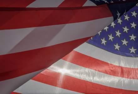 Economia SUA se confruntă cu cea mai dramatică contracție de la al Doilea Război Mondial