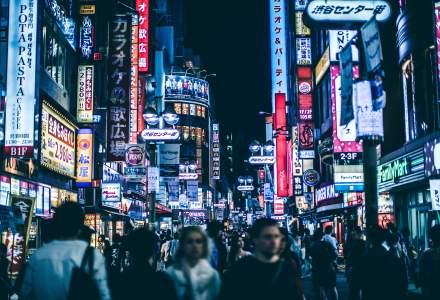Tokyo ar putea declara starea de urgenţă dacă situaţia infecțiilor cu Coronavirus se agravează