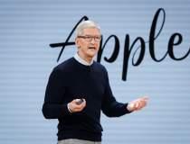 Ce spune Apple despre...