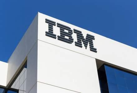 IBM și Bank of America aduc în Europa cloud banking-ul: BNP Paribas, primul client