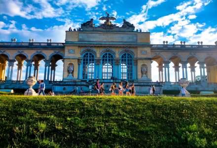 Austria reia zborurile directe cu România de la 1 august