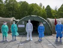 Spitalul Militar ROL 2 a fost...