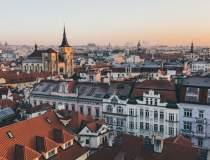 România, pe lista roșie a...