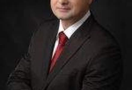 Novensys: Afaceri de 17 mil. euro in 2008, crestere de 45%