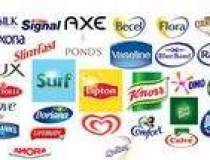 Unilever: Crestere cu 58% a...