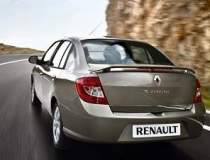"Renault ""made in China"": cand..."