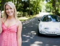 Costurile asigurarii auto...