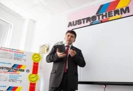 Austrotherm: Cladirile termoizolate incorect sunt o adevarata gaura financiara pentru Romania. Ce trebuie sa invatam in 2014?