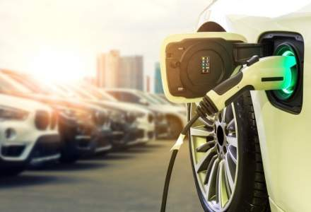 Top cele mai vândute mașini electrice în iunie în Europa