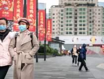 OMS anunță noi studii: Wuhan...