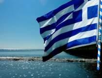 Turiştii care intră în Grecia...