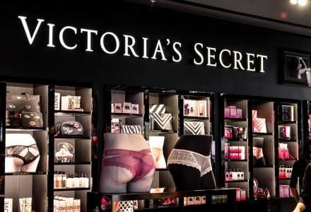 Pandemia lovește un alt retailer de fashion: Victoria's Secret va concedia 850 de angajați