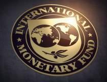 Un nou avertisment dat de FMI...