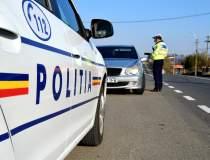 Ce măsuri a anunțat Poliția...