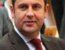 Ministrul austriac de finante...