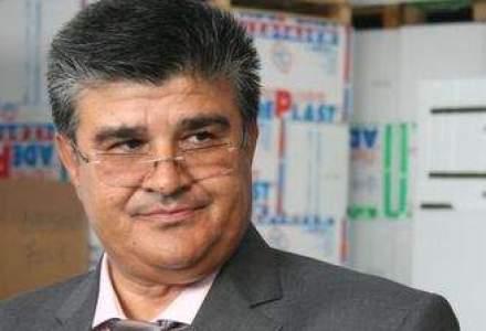 AdePlast vrea sa intre din 2014 pe pietele din Arabia Saudita si Kuweit. Ce planuri are Marcel Barbut in Orientul Mijlociu
