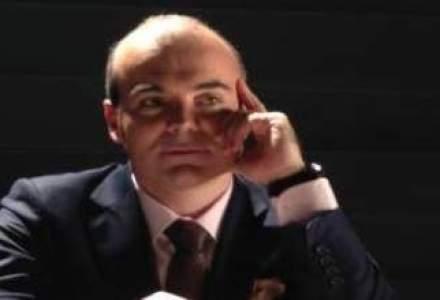 Rares Bogdan, la un pas sa fie noul director interimar la TVR
