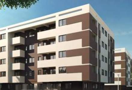 TOPUL vanzarilor de apartamente noi: blocurile care au atras cei mai multi cumparatori in 2013