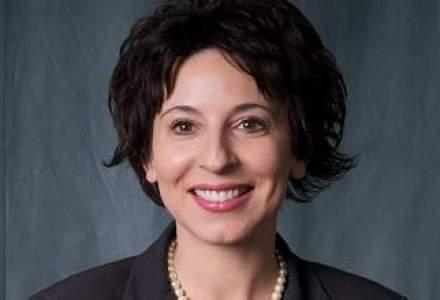 Mona Neagoe, Pedersen & Partners: Managerii sunt acum pregatiti sa adauge valoare investitiilor straine