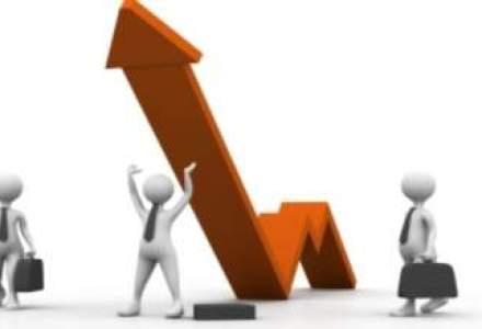 O treime dintre clientii IFN sunt increzatori in economia Romaniei