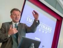 Zehetner, Immofinanz:...