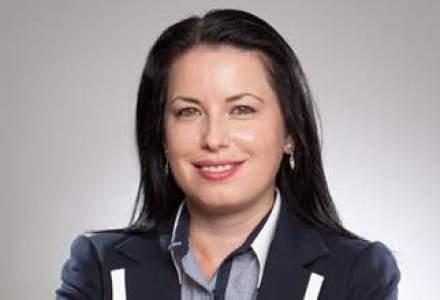 Gras Savoye: Trebuie sa cautam frecvent solutii din strainatate pentru a asigura riscurile clientilor