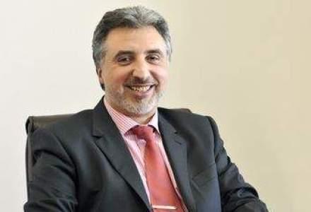 Malacopol, DCS: In 2014 investim 10-15 milioane de euro in retea si in achizitii
