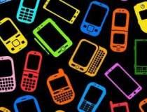 Cele mai tari smartphone-uri...