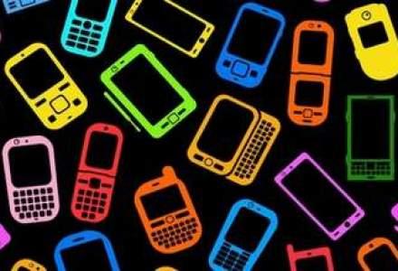Cele mai tari smartphone-uri de urmarit in 2014: ce pregatesc Apple, Samsung, HTC , Nokia sau Sony?