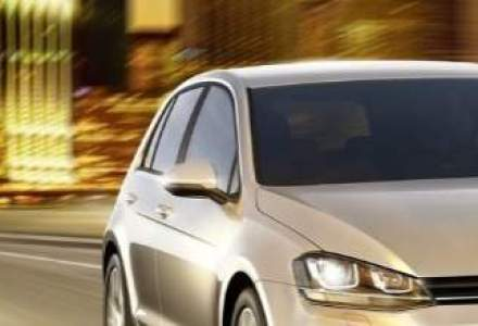 Top 10: Cel mai vandut model auto in fiecare tara din regiune