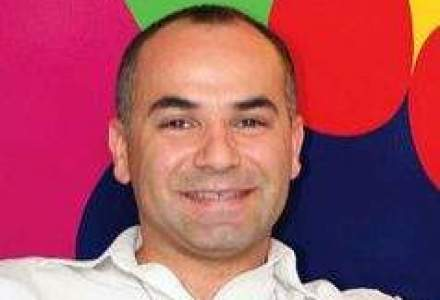 Marcel Straut, fostul sef al Bigger Group, a fost condamnat la 10 ani de inchisoare