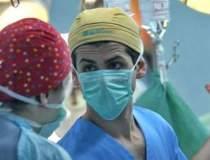 Spitalul din Mioveni nu...