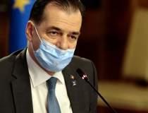 Orban, despre dosarul 10...
