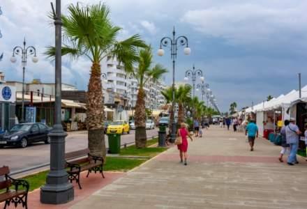 MAE: Condiţiile de intrare în Cipru - modificate