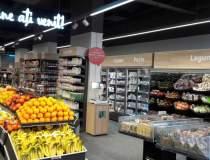 Auchan lansează Zero Risipă,...
