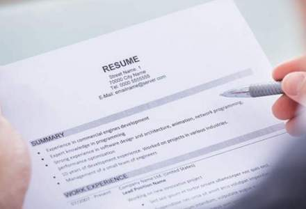 80% dintre tinerii cercetători de la laserul de la Măgurele îşi caută locuri de muncă în străinătate
