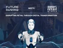 Future Banking meets...