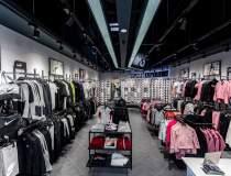 Retailerul Various Brands a...