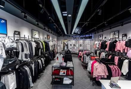 Retailerul Various Brands a deschis un nou magazin în București, în Băneasa Shopping City - Feeria
