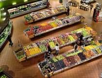 FAO: Alimentele se află...