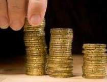 Pilonul II: Fondurile si-au...