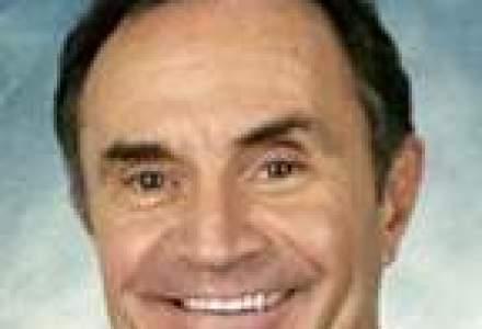 Jim Bagnola revine pe 12 martie la Bucuresti
