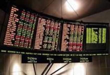 Topul fondurilor deschise de investitii in luna ianuarie