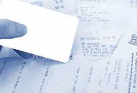 Visa, Orange, Vodafone, parteneriat pentru plati contactless