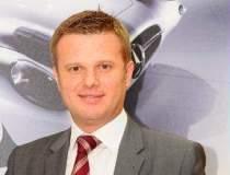 Mercedes-Benz Cars: Piata...